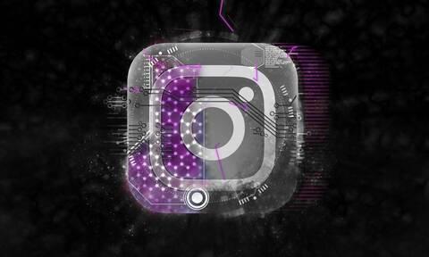 Όλα όσα πρέπει να γνωρίζεις στην περίπτωση που σου χακάρουν το Instagram
