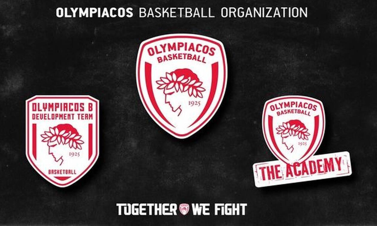 «Σαν Ολυμπιακός υποβιβάστηκε και σαν Ολυμπιακός δήλωσε συμμετοχή στην Α2»