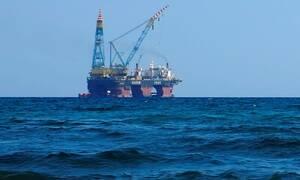 Αυστηρή απάντηση της Λευκωσίας στην Άγκυρα: Κυπριακό το τεμάχιο 7 – Θα συνεχίσουμε τις έρευνες