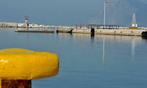 Πάτρα: Συνελήφθη Τούρκος στο λιμάνι - Ανακρίνεται από την ΕΥΠ