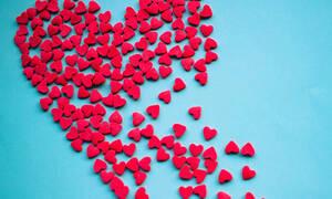 Εβδομαδιαίες Ερωτικές προβλέψεις 23/09 - 29/09: Φύσηξε έρωτας βοριάς
