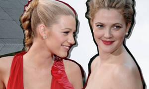 #10YearsChallenge! Πώς ήταν οι αγαπημένες μας σταρ πριν 10 χρόνια στο κόκκινο χαλί των Emmy Awards;