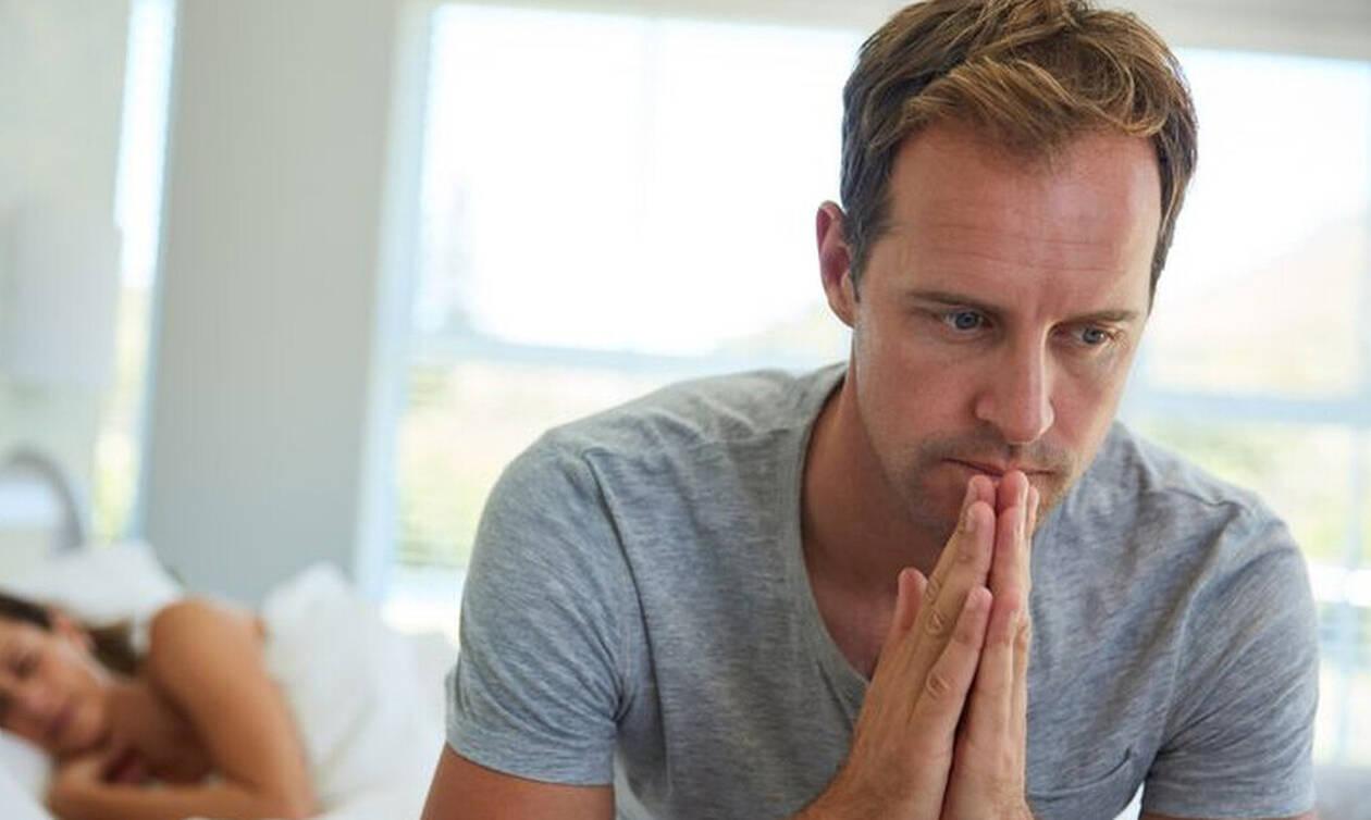 Πως θα καταλάβεις ότι κάτι δεν πάει καλά στη σχέση σου