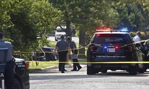 Συναγερμός στις ΗΠΑ: Τουλάχιστον δύο νεκροί από πυροβολισμούς σε κλαμπ