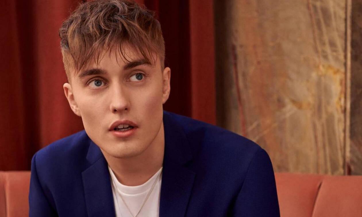 Sam Fender: Ο νέος Βρετανός καλλιτέχνης που λατρεύει η Adele και πρέπει να ακούσεις σήμερα