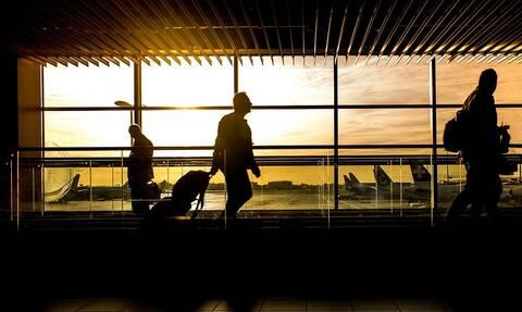 Ένα βήμα πριν την χρεοκοπία κορυφαίο ταξιδιωτικό γραφείο - Στον «αέρα» χιλιάδες πελάτες