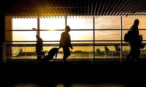 Στα πρόθυρα χρεοκοπίας κορυφαίο ταξιδιωτικό γραφείο - Στον «αέρα» χιλιάδες πελάτες και υπάλληλοι