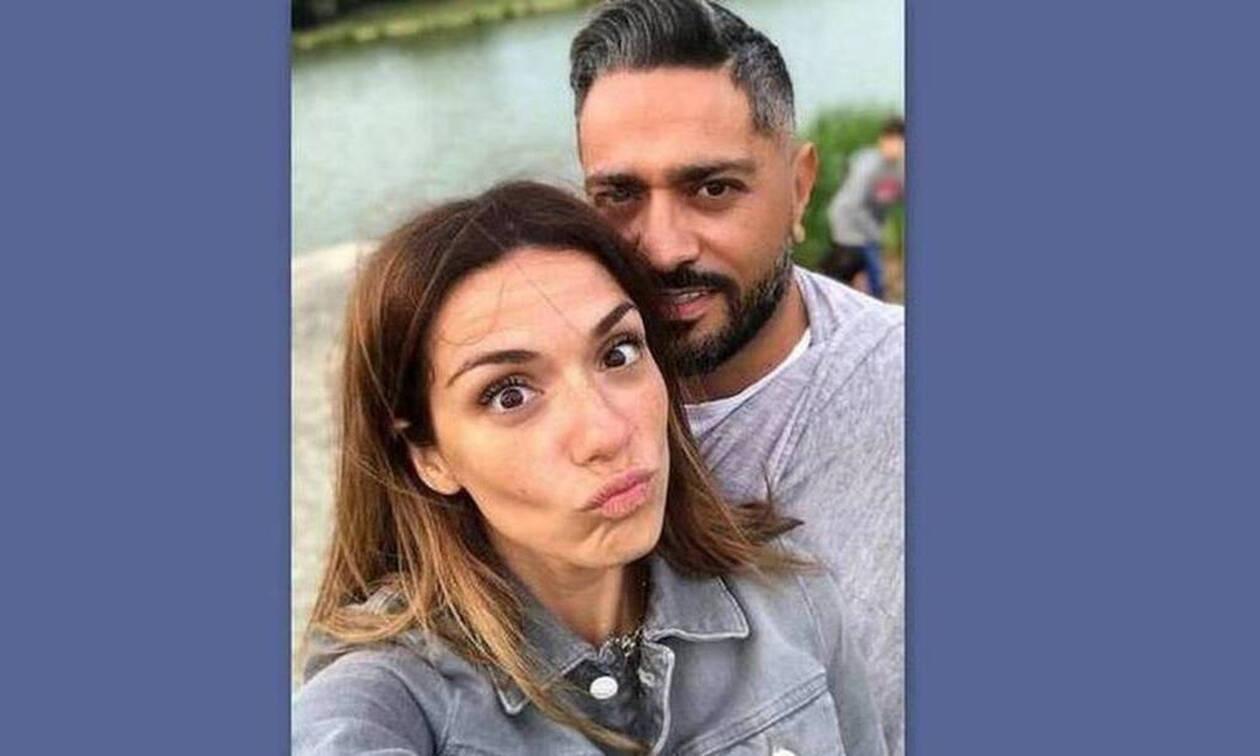 21 dating 37 ετών