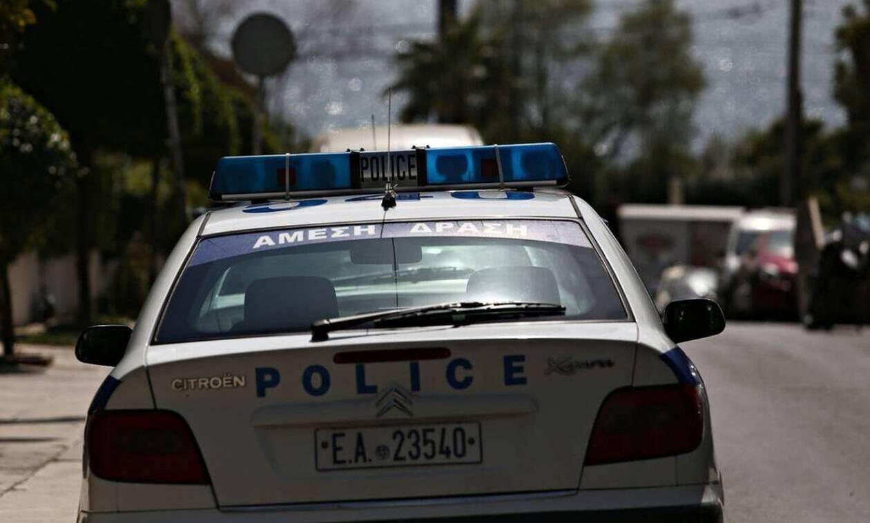 Άγρια ληστεία για 40 ευρώ στη Ζάκυνθο
