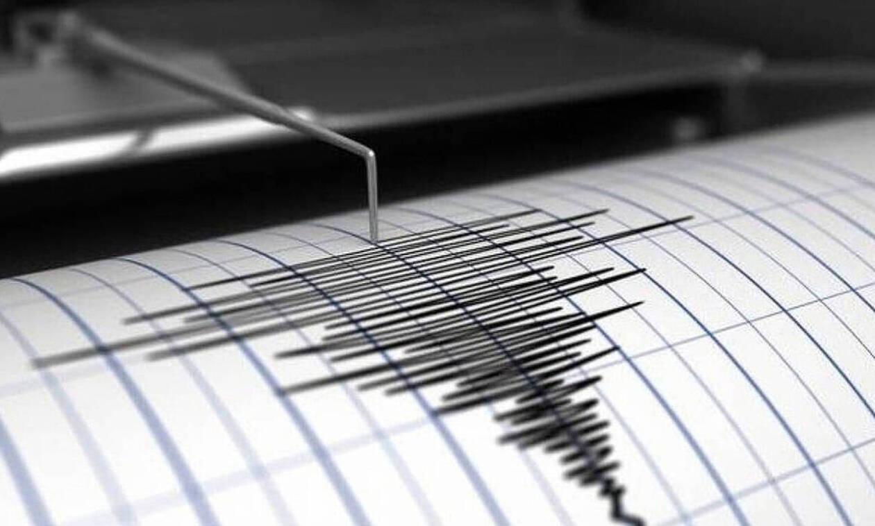 Σεισμός 6,4 Ρίχτερ στην Ινδονησία - Δεν υπάρχει προειδοποίηση για τσουνάμι