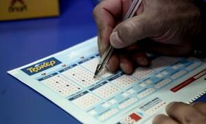 Τζόκερ: Φρενίτιδα για τα 7.000.000 ευρώ - Αριθμοί και συστήματα για να τα κερδίσετε