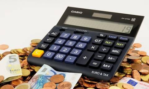 Αναδρομικά: Επιστρέφονται σε 500.000 συνταξιούχους - Ποιοι θα πάρουν έως και 16.000 ευρώ