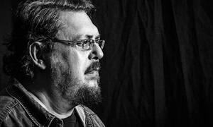 Φεστιβάλ ΚΝΕ: Το συγκινητικό «αντίο» στον Λαυρέντη Μαχαιρίτσα