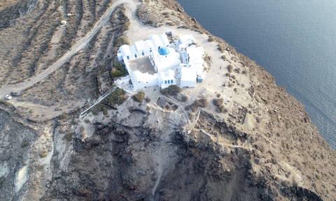 Αυτά είναι τα έξι ελληνικά νησιά που πωλούνται για… πολλά εκατομμύρια