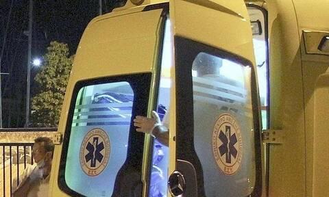 Τραγωδία στην Θεσσαλονίκη: Νεκρή σε φρικτό τροχαίο 26χρονη κοπέλα