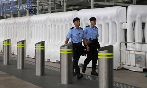 Κίνα: Φορτηγό έπεσε πάνω σε πλήθος - 10 νεκροί και πολλοί τραυματίες