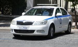Θεσσαλονίκη: Τρεις διακινητές συνελήφθησαν στο Ν. Έβρου για παράνομη μεταφορά μεταναστών