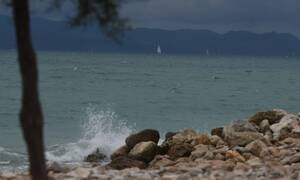 Καιρός: Έρχονται βροχές και καταιγίδες - Πότε και πού θα «χτυπήσουν»