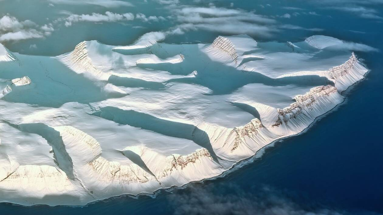 iceland-4058262_960_720.jpg