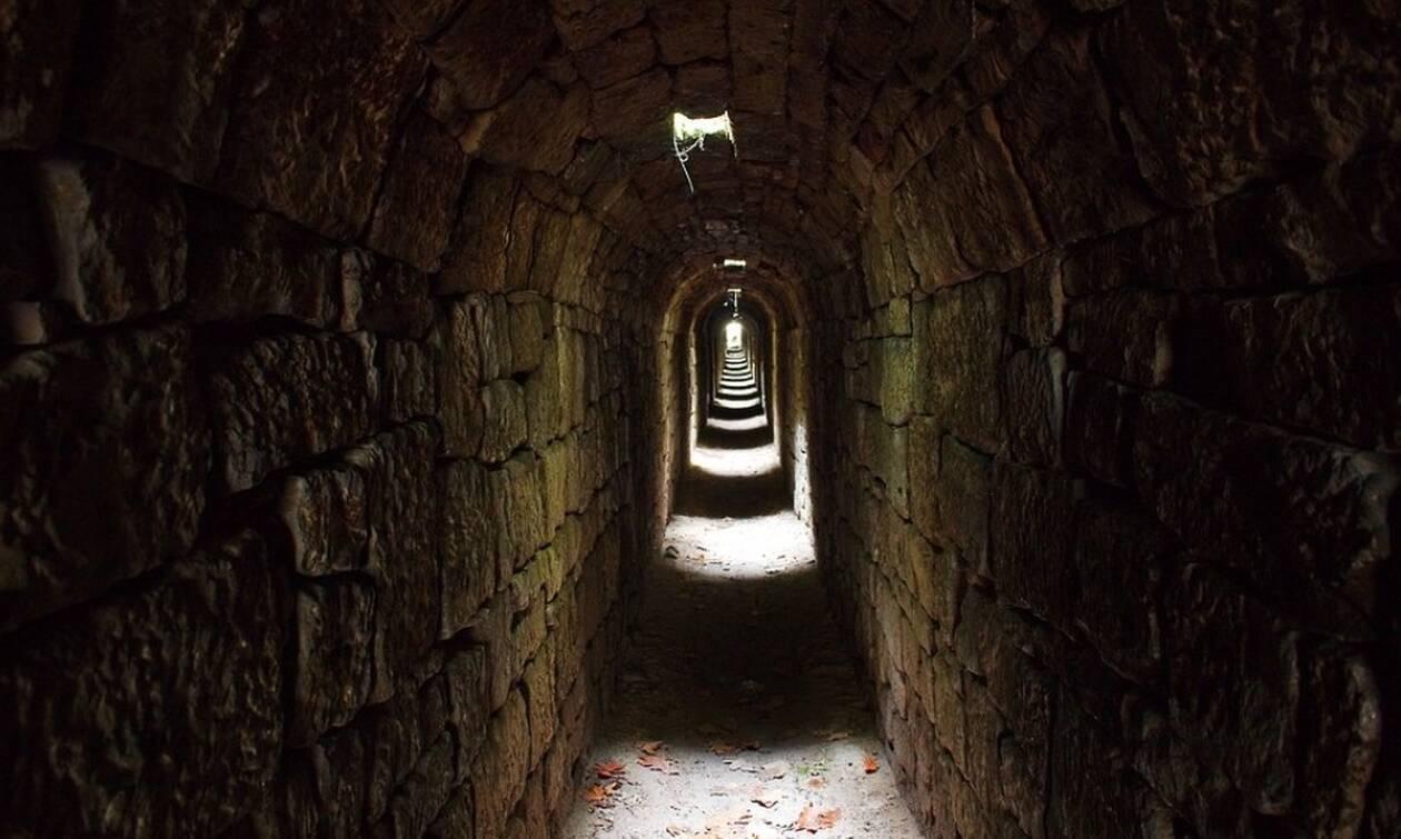 Έκπληκτοι οι αρχαιολόγοι – Έφεραν στο φως αρχαίο αντικείμενο σε άψογη κατάσταση (pics)