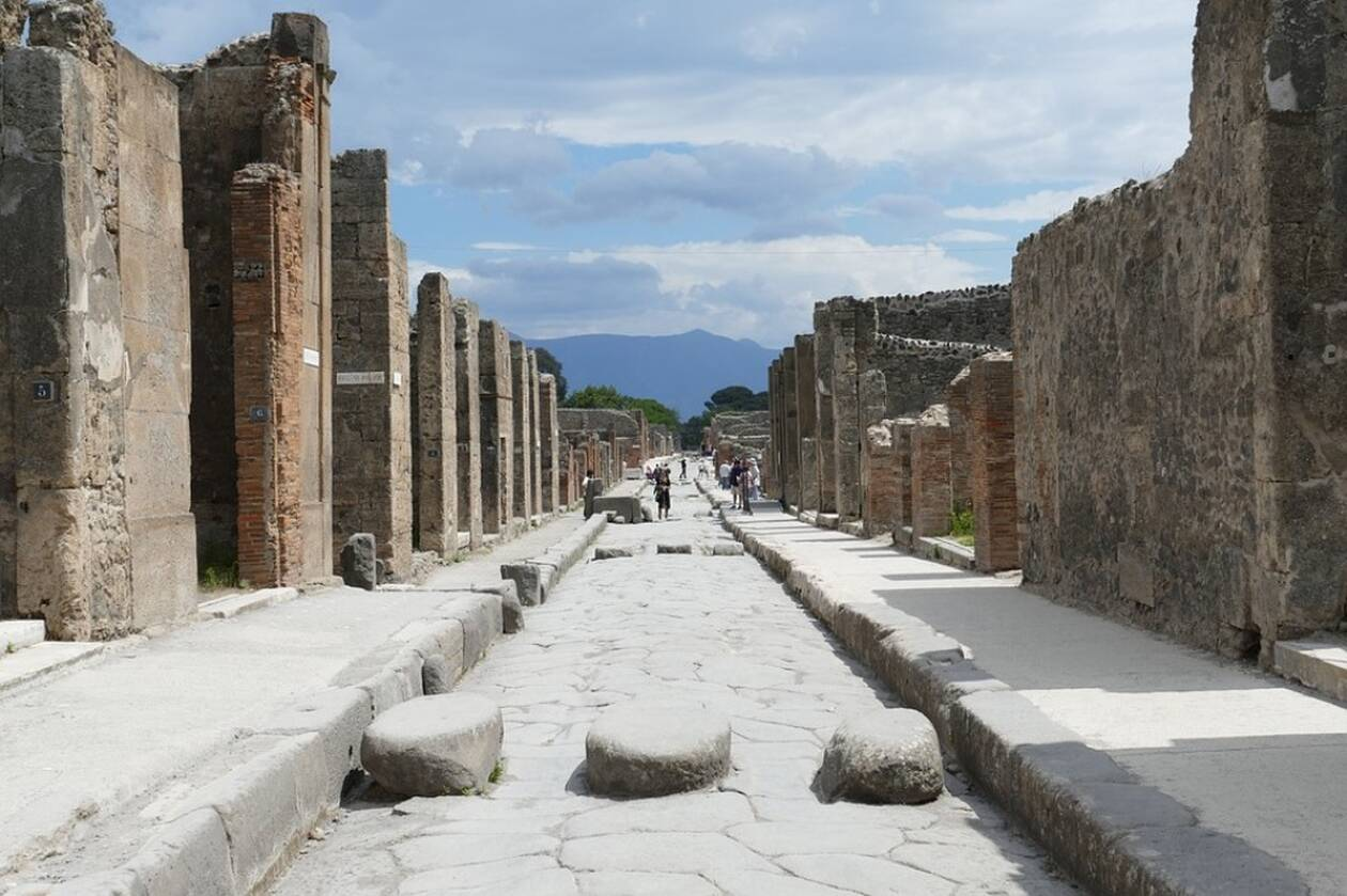 pompeii-2580680_960_720.jpg
