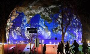 Παγκόσμια ανησυχία για το κλίμα: Τα 5 τελευταία χρόνια τα θερμότερα που καταγράφηκαν ποτέ