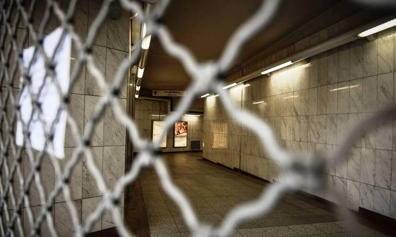 Απεργία: «Παραλύει» η χώρα την Τρίτη (24/9) - Πώς θα κινηθούν τα ΜΜΜ