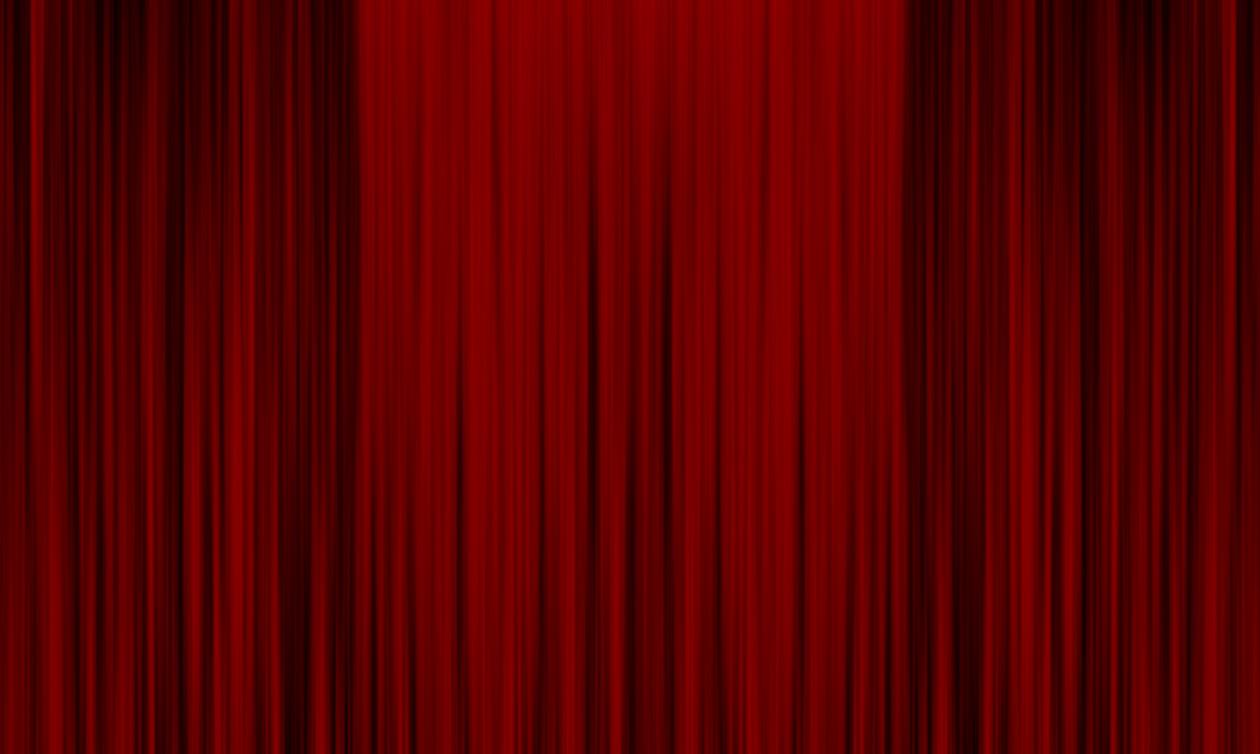 Θρήνος: Πέθανε διάσημος ηθοποιός (pics)