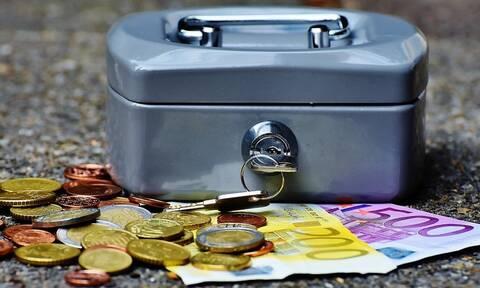 Ξεκινάει η εβδομάδα πληρωμών - Πότε πληρώνονται επιδόματα και συντάξεις