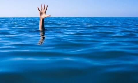 На Кипре утонул турист из России