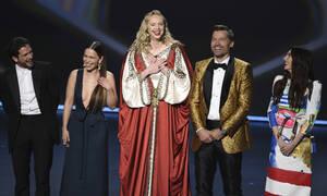 Βραβεία Emmy 2019: To Game of Thrones και οι νικητές σε όλες τις κατηγορίες