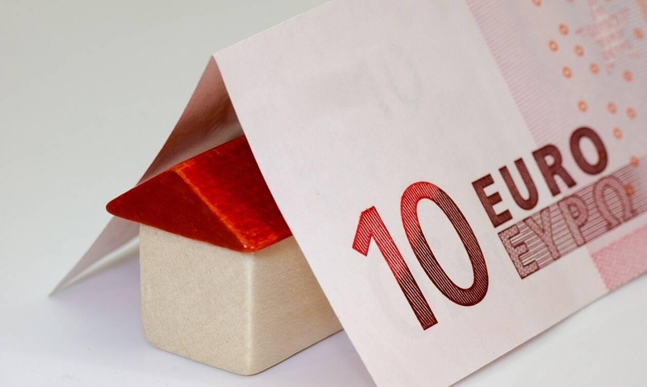 ΕΝΦΙΑ: Τελευταία ευκαιρία για έκπτωση - Πώς θα διορθώσετε τα λάθη που κοστίζουν ακριβά