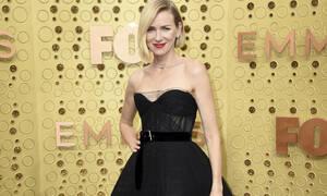 Οι 20 εμφανίσεις που μας εντυπωσίασαν από τα Emmy Awards 2019