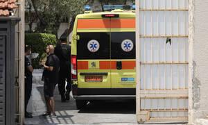 Συναγερμός στις φυλακές Κορυδαλλού: Νεκρός στο κελί του ισοβίτης