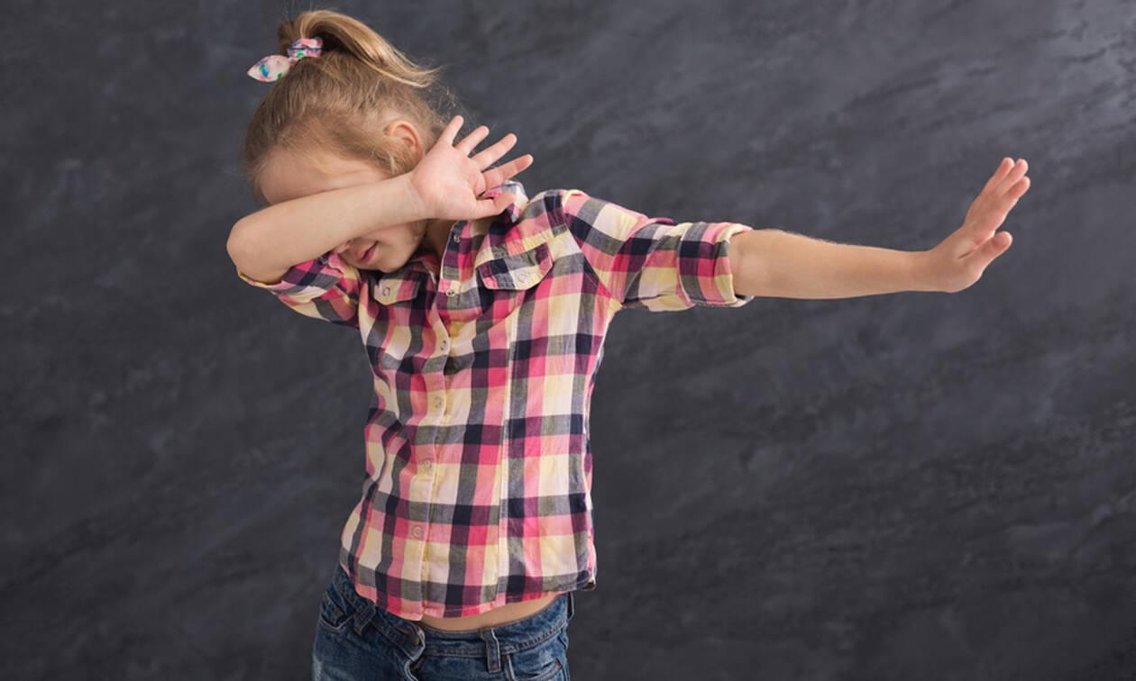Πώς θα σταματήσει ένα παιδί τη γκρίνια για το σχολείο