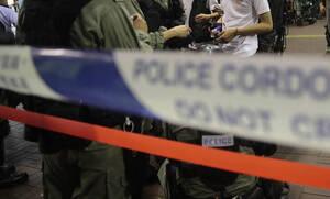 Συναγερμός στο αεροδρόμιο του Μάντσεστερ για ύποπτο αντικείμενο