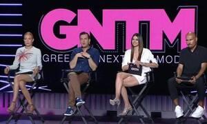 GNTM 2 - Spoiler: Αυτές είναι οι 7 κοπέλες που βρίσκονται τώρα στο σπίτι (video)
