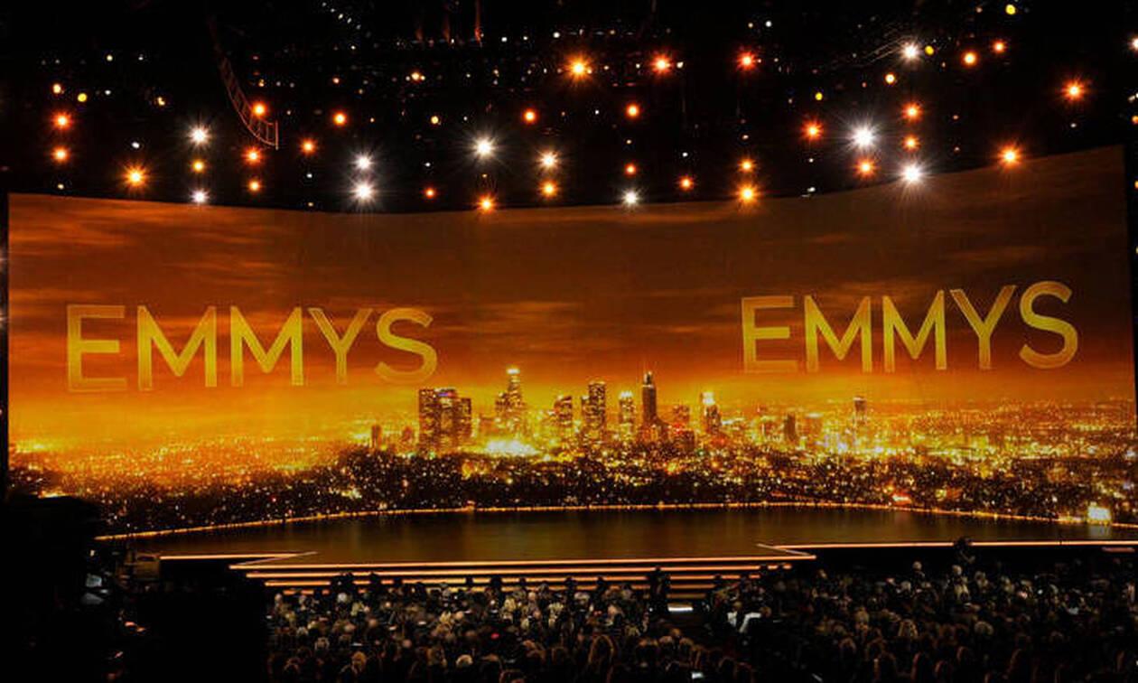 Βραβεία Emmy 2019: Οι δράκοι του «Game of Thrones» θριάμβευσαν στην τελευταία τους μάχη