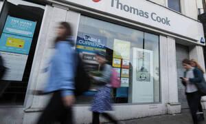 Η Thomas Cook κατέρρευσε: Ποιος θα πληρώσει τα ξενοδοχεία – Τι θα συμβεί στους τουρίστες;