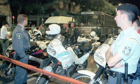 Υπόθεση Σορίν Ματέι: H ομηρία σε live μετάδοση που συγκλόνισε την Ελλάδα