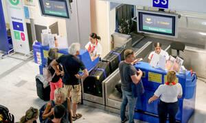 Thomas Cook: Πόσα χρήματα θα χαθούν στην Κρήτη από το «κανόνι» της εταιρείας