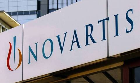 Υπόθεση Novartis: Ολοκληρώθηκε η κατάθεση της Ράικου