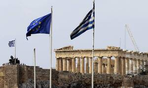 Institutions' missions in Athens for 4th post-programme review