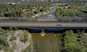 Μελέτη - «βόμβα» για τις γέφυρες στην Ελλάδα