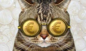 Τα 6 άτομα που θα βγάλουν εύκολα λεφτά στην ζωή τους
