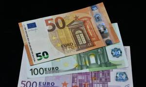 ΕΦΚΑ: Έτοιμα τα ειδοποιητήρια πληρωμών Αυγούστου 2019 για τους μη μισθωτούς