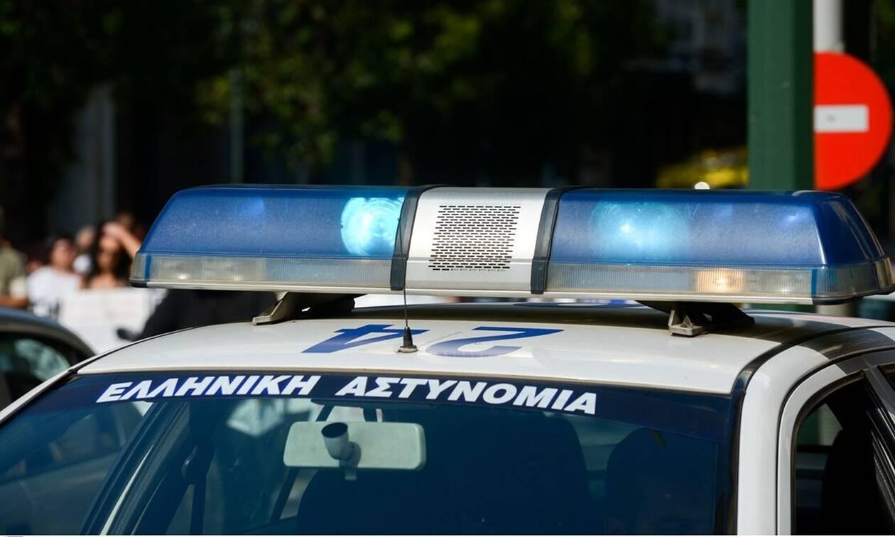 Θεσσαλονίκη: Εισαγγελική παρέμβαση για τον αυτοσχέδιο καταυλισμό Ρομά στην Περαία