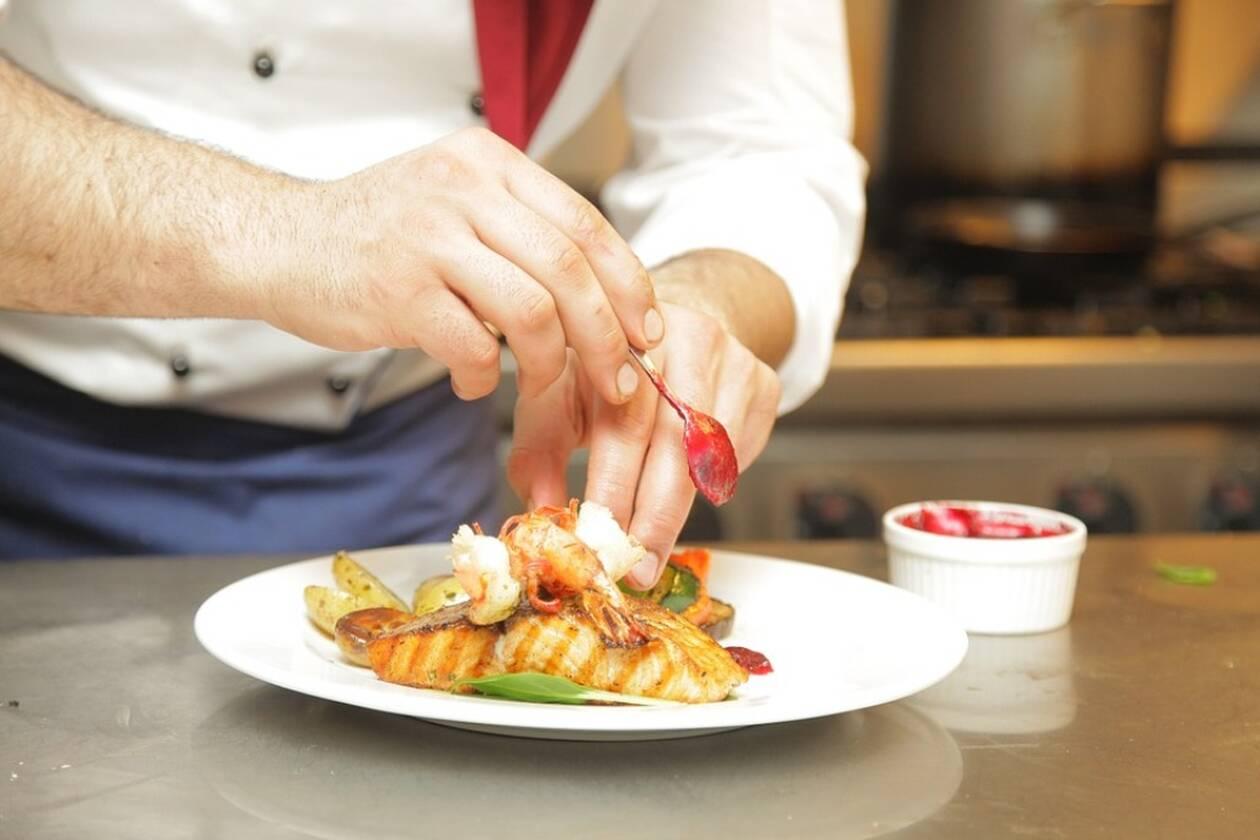 restaurant-939437_960_720.jpg