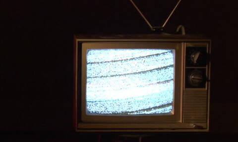 Έρευνα: Μην κοιμάσαι ποτέ με την τηλεόραση ανοιχτή!