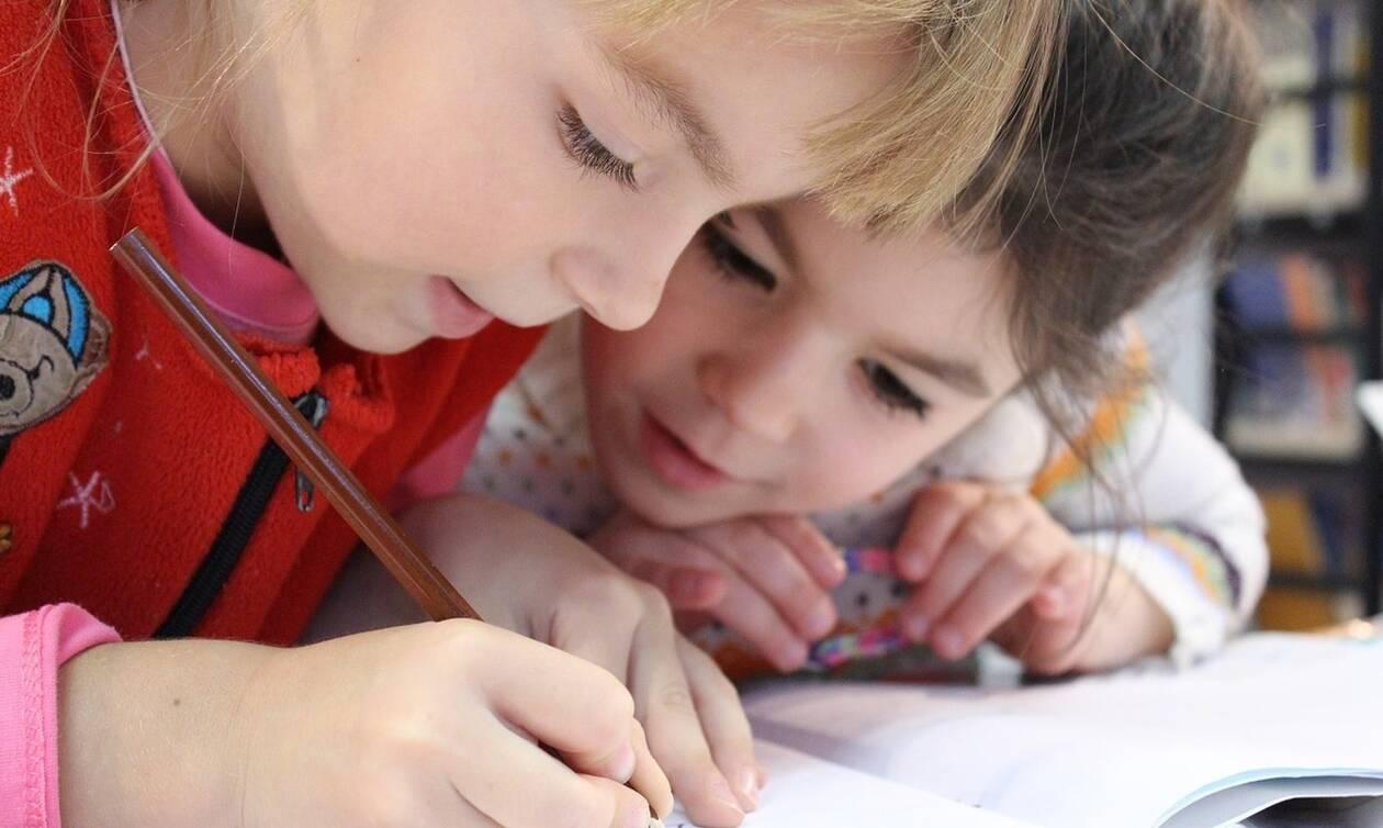 Τέλος οι κάμερες στα σχολεία: Απαγόρευση λειτουργίας όταν υπάρχουν στο χώρο παιδιά